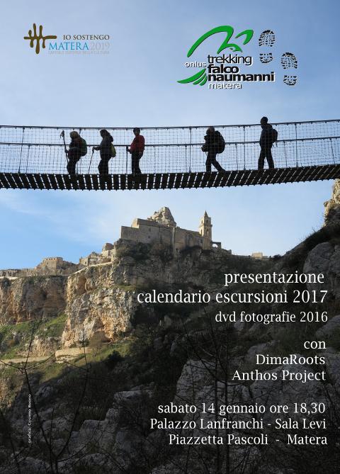 locandina calendario 2017 res