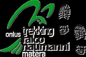 Trekking Falco Naumanni