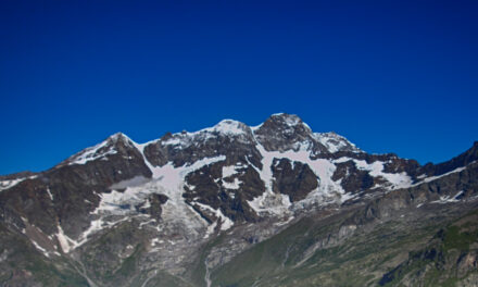 Val Sesia e Monte Rosa