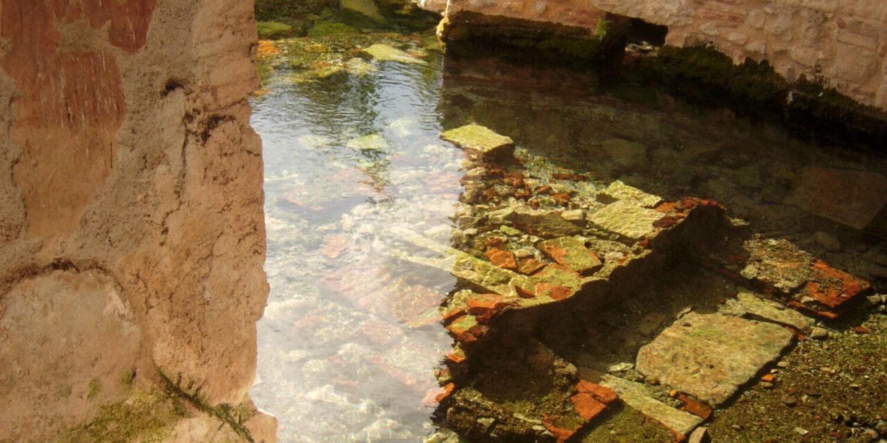 Certosa di Padula – Grotte di Pertosa