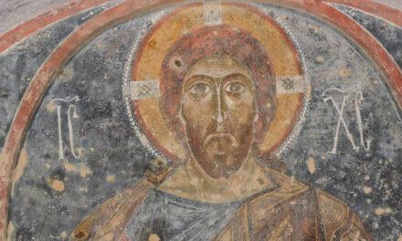Mottola: Le grotte di Dio e il bosco delle Lucciole (Bosco di Sant'Antuono)