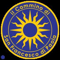 Sulle orme di San Francesco da Paola