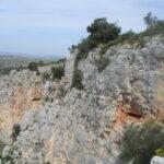 Parco della  Murgia Materana | Da Murgia Timone a Tempa Rossa