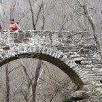 Ponte della Vecchia