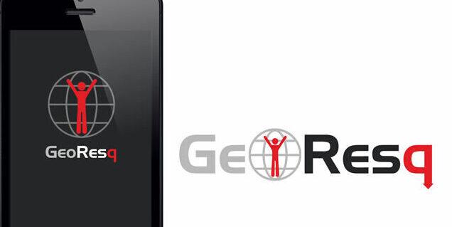 GeoResQ: le altre funzioni
